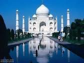 تحقیق معماری هند