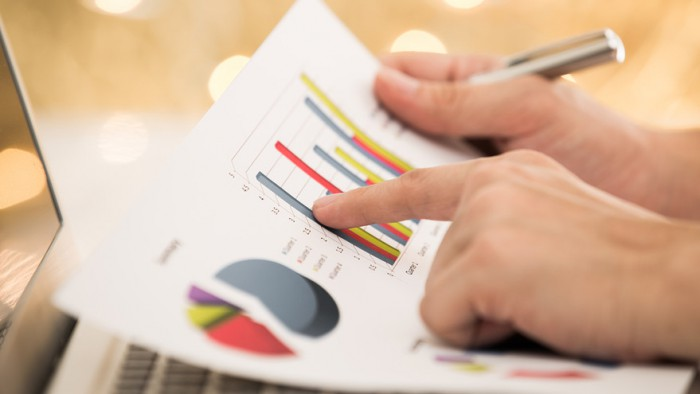 پاورپوینت تحقیقات بازاریابی، سیستم بازاریابی و انواع مدلهای بازاریابی 52 اسلاید pptx